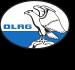 DLRG_HB_2