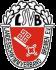 LSV_HB