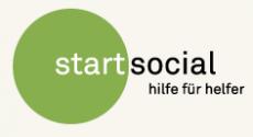 startsocial-logo